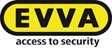 EVVA Logo ALARM4YOU Wien