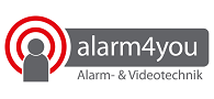 alarm4you alarmanlage wien